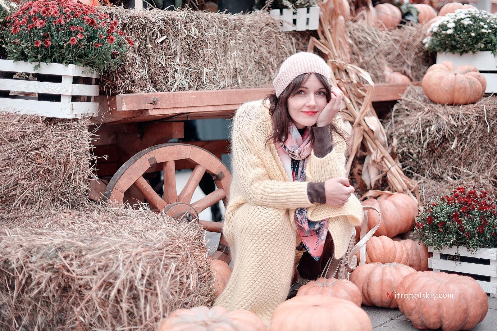 Питание здоровья. Как правильно выбрать вкусные и здоровые продукты? Автор actress Nataly Tsvetkova, writer. Со-автор Producer Niclav S.
