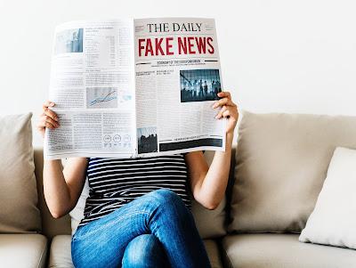 How to find fake online jobs | फेक ऑनलाइन जॉब को कैसे पहचानें