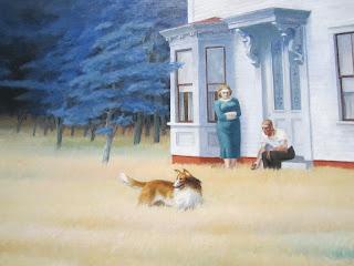 Orleans Inn: A Cape Cod Legend Edward J. Maas