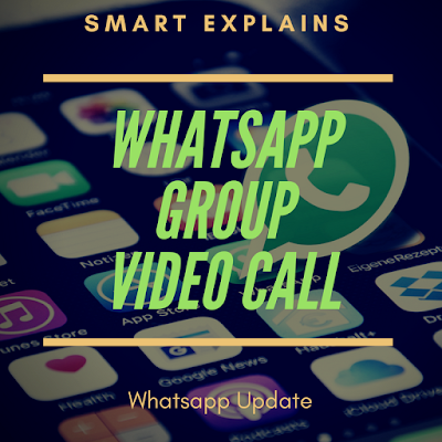 group-video-call