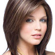 Hair Fashion 2012: Beatifull Women Hairstyles