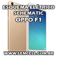 Esquema Elétrico Smartphone Celular Moto G5 XT1670 XT1671 XT1675 XT1676 XT1677 XT1672  Service Manual schematic Diagram Cell Phone Smartphone Moto G5 XT1670 XT1671 XT1675 XT1676 XT1677 XT1672 Esquematico Smartphone Celular Moto G5 XT1670 XT1671 XT1675 XT1676 XT1677 XT1672