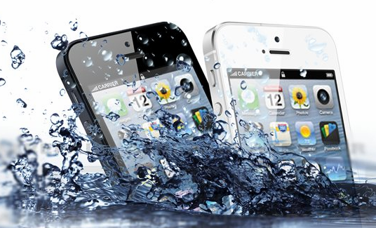 water damage iphone isharesky how to recover data from water damaged iphone 2557
