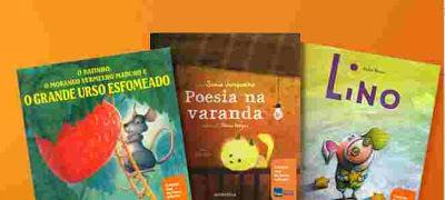 Livros gratuitos Itaú