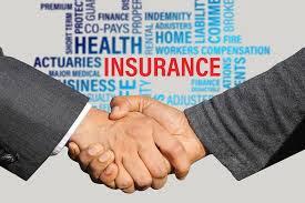 3 Tips Untuk Memilih Asuransi  Yang Tepat dan Terbaik