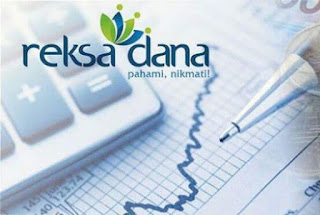The Most Reliable Online Mutual Fund Investment in Indonesia