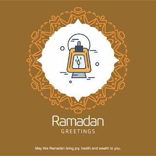 خلفيات رمضان للتصميم 2019