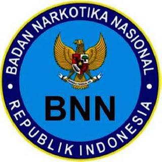 Badan Narkotika Nasional (BNN) Provinsi Maluku memeriksa urine Aparatur Sipil Negara (ASN) kantor Gubernur Maluku dalam rangka mencegah penyalahgunaan narkoba.