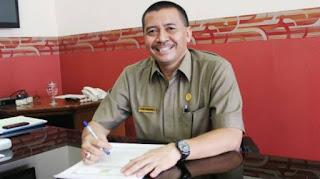 Masih Tempuh Proses Hibah, Ketua DPRD Kota Cirebon Imbau Stadion Bima Dikelola Pihak Ketiga