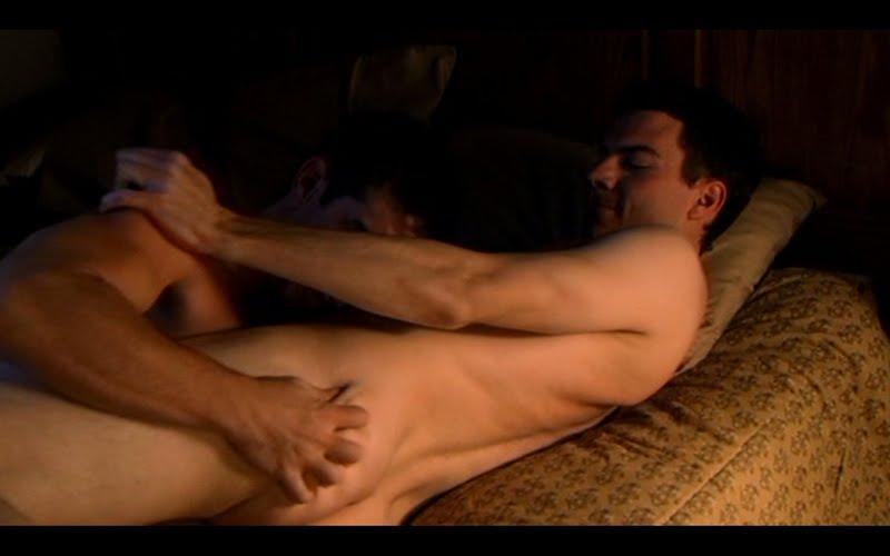 David Moretti Nude 65