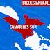 3 armed men abduct farmer in Calabanga