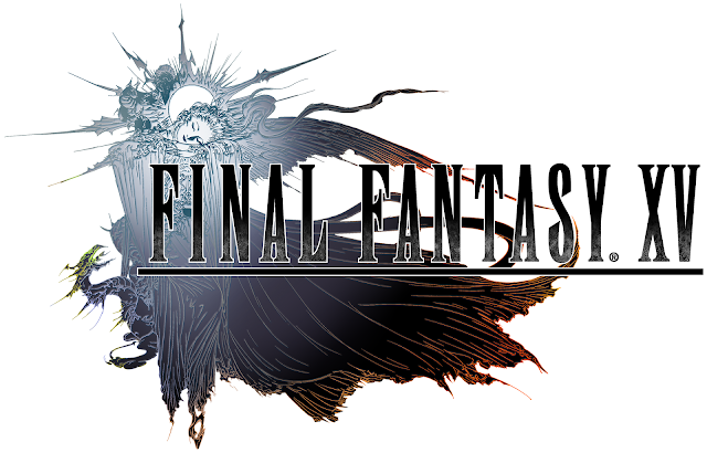 http://sectoromega.blogspot.com.es/2017/01/final-fantasy-xv-ps4-analisis-y.html