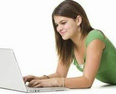 best top online jobs for college students in to earn  article writing jobs online writing jobs