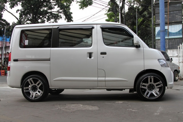 Travel Bandung Puwokerto