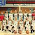 La selección arranca el Centrobasket con victoria ante Bahamas