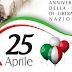 25 Aprile: cosa è rimasto di quella idea di libertà?