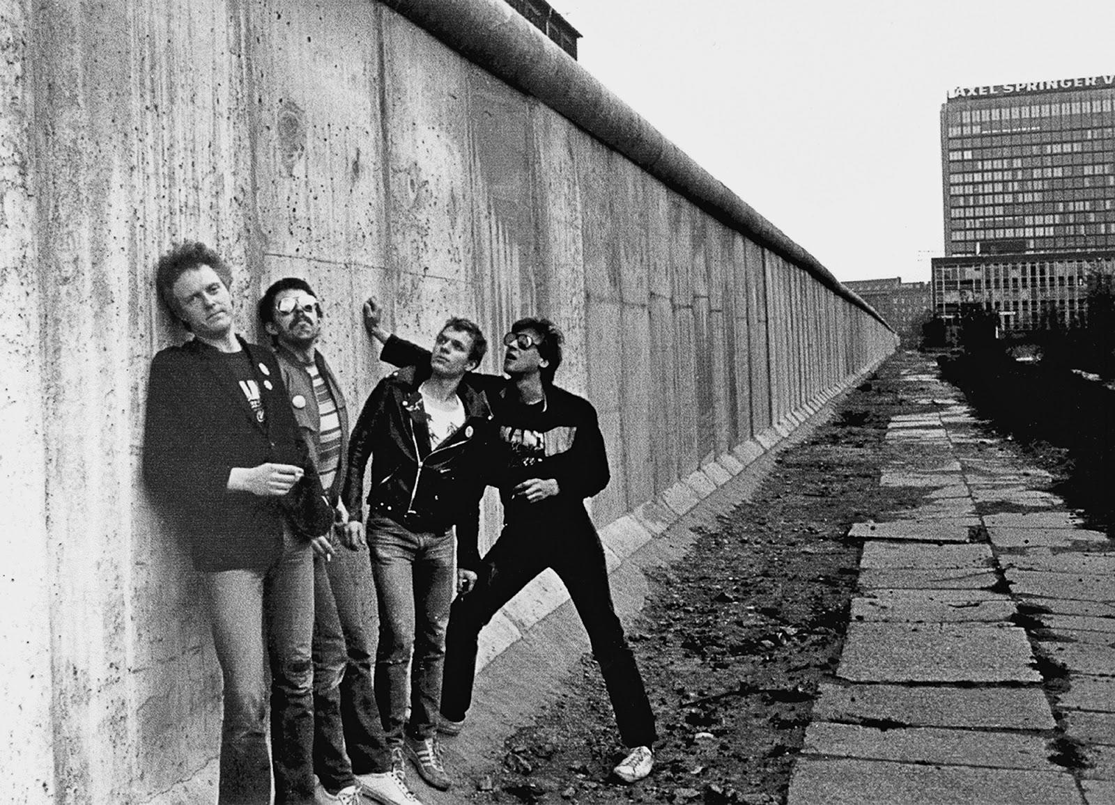 Der Punk