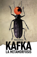 http://mariana-is-reading.blogspot.com/2017/04/la-metamorfosis-franz-kafka.html