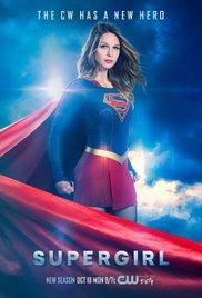 Supergirl S02E17 Distant Sun Online Putlocker