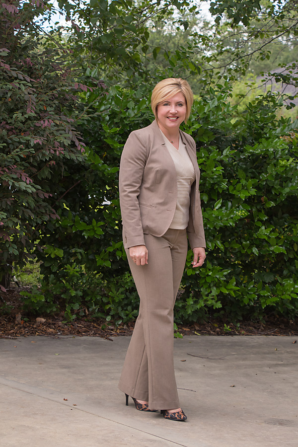 neutral outfit, office outfits women, work attire