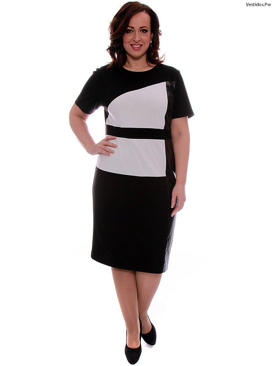 auténtica venta caliente muchos de moda navegar por las últimas colecciones 62 Propuestas de Vestidos para Señoras ¡CATALOGO EN LINEA ...