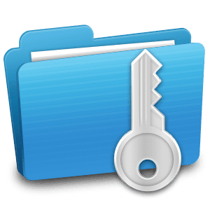Wise Folder Hider Download Free for Win