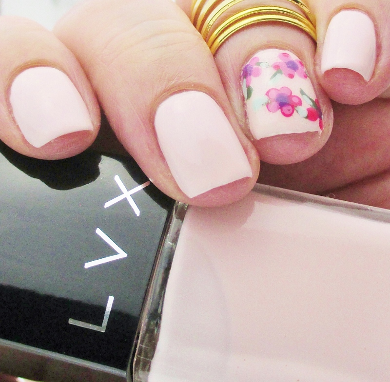 lvx-luxury-nail-lacquer-spring-summer-collection-coquillage