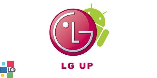 lg-up-son-sürüm-indir