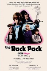 Watch The Rack Pack Online Free in HD