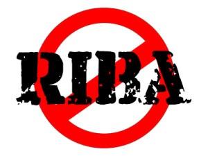 Stop Riba