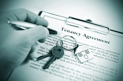 Rental Inspection Matters for Tenants
