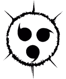 X231A Watch Smiley Face in addition Wedding Cartoon Vector 577164 additionally X2461 Circled Digit Two Smiley Face also Christian Wedding Clipart in addition X2468 Circled Digit Nine. on symbols for facebook