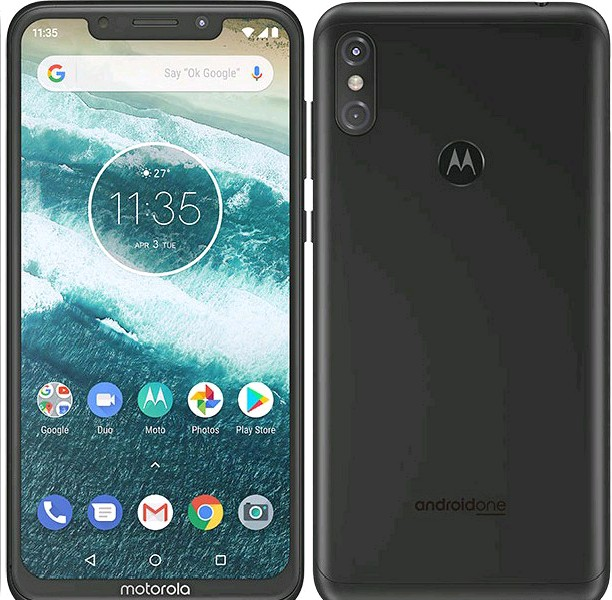 Motorola One Power Review: Is it the best Smartphone of Moto in a budget?