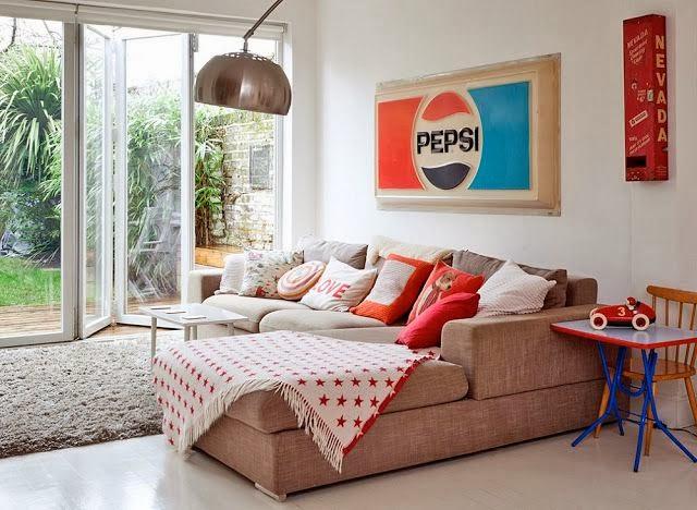 ideias-como-arrumar-mantas-no-sofa