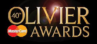 Olivier logo