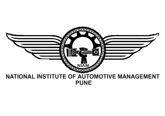 National Institute Of Automotive Management