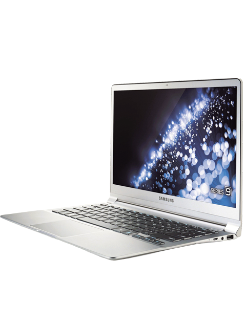 HD Laptop Pro