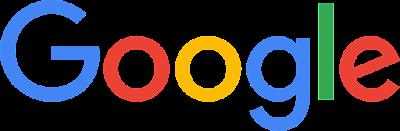 अब अपने प्लेटफॉर्म पर पॉलिटिकल ऐड्स से जुड़ी सूचनाएं सार्वजनिक करेगा गूगल | google ka nya faishla