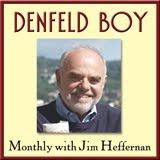 Heffernan Posts on Zenith City Online