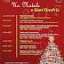 Programma Natale 2017 a Sant'Onofrio