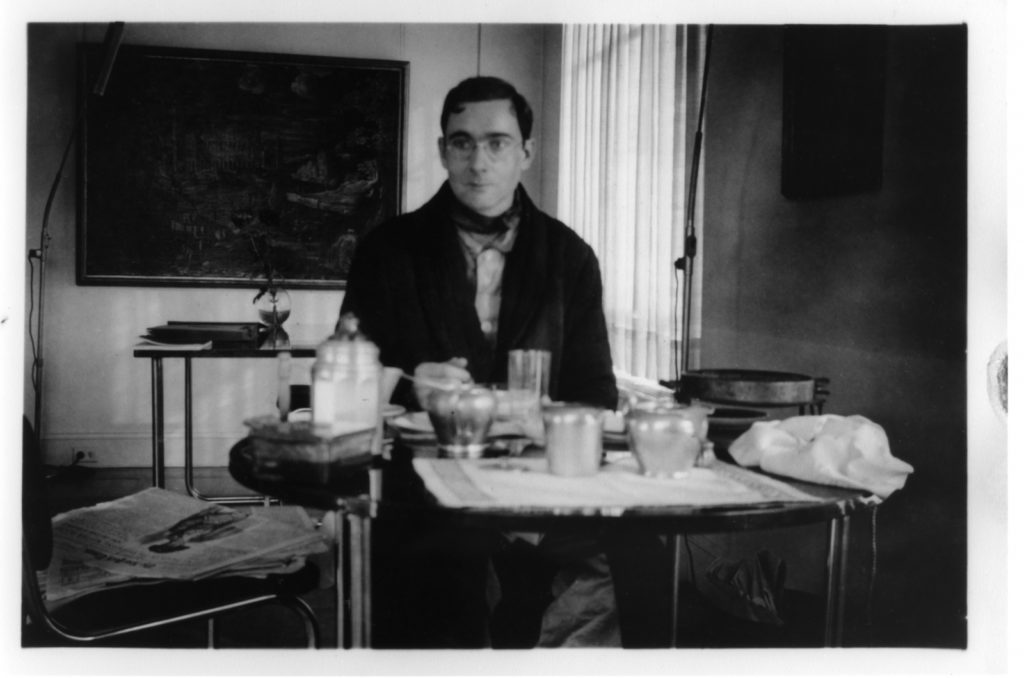 La Credenza Arthur Rimbaud Parafrasi : Paul verlaine chanson d automne languore weschool