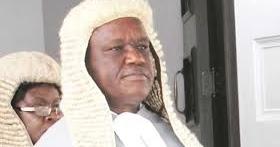 BIGWIGS CORRUPTION CASES : CHIEF JUSTICE ATTACKS MAGISTRATES