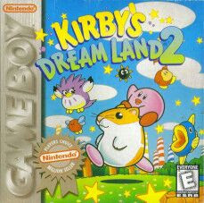 kirby's-dream-land-2.jpg