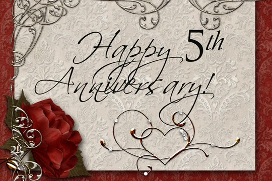 5th Wedding Anniversary Gift For Husband: A Day In The Life Of A Mommy: 28 Days Of Thankfulness, 5th