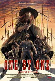 Watch One by One Online Free 2016 Putlocker
