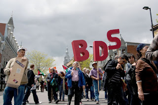 http://972mag.com/latest-boycott-victories-signify-new-momentum-for-bds/117846/
