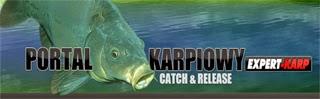 http://www.portal.expert-karp.pl/strona-glowna.html