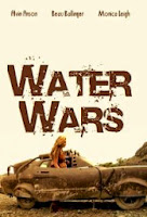 Water Wars (2014) online y gratis