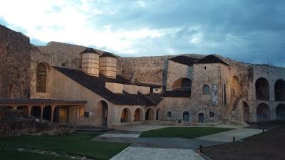 Μουσείο Αργυροτεχνίας: Ανοιξε τις πύλες του το κόσμημα των Ιωαννίνων