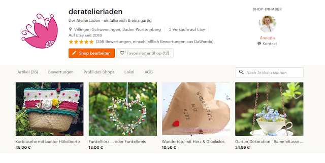 https://www.etsy.com/de/shop/deratelierladen?ref=search_shop_redirect